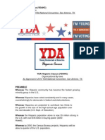 YDAHC Bylaws 2013 SATX.pdf