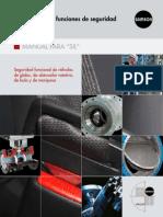 manual SIL.pdf