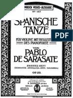 IMSLP24396-PMLP55130-Sarasate_-_Spanish_Dance_No4_Jota_Navarra_Op22_violin_piano.pdf