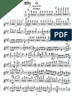 IMSLP26467-PMLP58840-Sarasate_op23-2_Zapateado__violin_.pdf