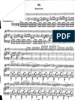 IMSLP26468-PMLP58840-Sarasate_op23-2_Zapateado__piano_.pdf