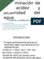 aguas alcalino.pptx