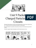 Unit 9 Packet-3