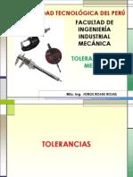 TOLERANCIAS__20384__