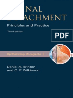 Retinal Detachment AAO Monographs 2009.pdf