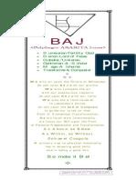 BAJ for web