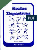 Glorias Deportivas (2.015).pdf