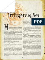 dnd_faerun_player_intro.pdf