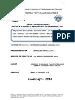 Informe de Practicas Finales (1)