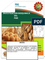 Pan Bioquimicapan