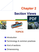 engineering graphics chapter 6