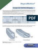 HDS2 No.2 DE 01DS Apr-13).pdf