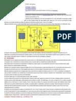 TECNOLOGÍA E INFORMÁTICA.pdf