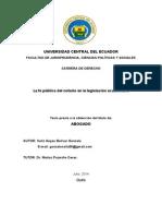 T-UCE-0013-Ab-25P.pdf