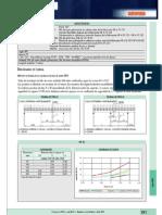 CHAROFIL_GEWISS.pdf