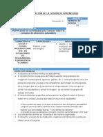 MAT4_U2-SESION1.docx