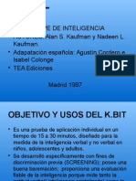 K.BIT+FINAL.pptx