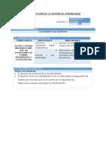 MAT4_U2-SESION8.docx