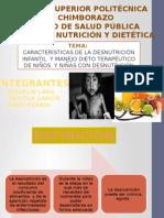 Desnutrición Infantil Completo (1)
