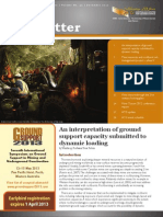 ACG Newsletter 39 Dec 2012