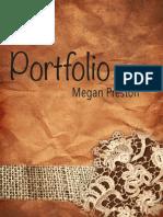 p 9 Megan Preston