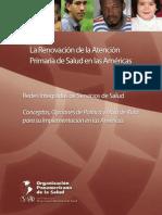 2da Lectura APS Redes Integradas Servicios Salud Pags. 22-27