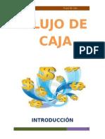 4 FLUJO-DE-CAJA