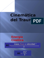 3-Cinematica.PPT