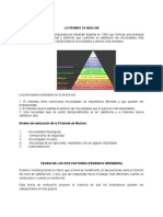 MODELOS DE MOTIVACION.docx