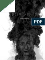 Comm130 Portfolio