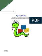 pw_manual
