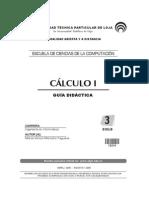 analisis matematico de la universidad de loja.pdf