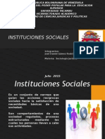 INSTITUCIONES SOCIALES.pptx