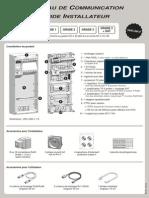 Q288Q288.pdf