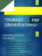 Diapositivas de Namsito