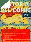 historiadelcomic-121114224605-phpapp02