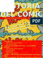 historiadelcomic-121114224605-phpapp02