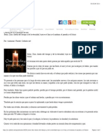 Catholic.net - Oración de fin y principio de año.pdf
