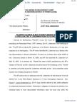 MCCLATCHEY v. ASSOCIATED PRESS - Document No. 52