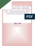 Salud Publica Neuro