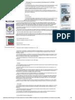 Mensagens de Erros Para Problemas de Hardware Do PC (ART941)2