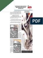 substituicao_dos_coxins_elasticos_da_barra_estabilizadora.pdf