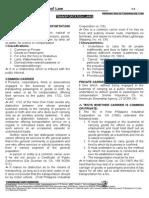 Transportation-law-reviewer-SAN-BEDA.doc