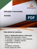 REVISÃO - SLIDES.pdf
