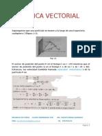 MECÁNICA VECTORIAL.docx