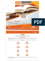 ONLINE Educacao e Diversidade 08