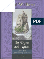 La Roca Del Adios 01.pdf