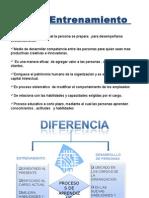 ENTRENAMIENTO+-+VANESSA(1)