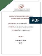 TAREA-IF-I-UNIDAD.pdf