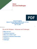 3G_4G Adv_Chal 041406 Ver1